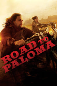 Streaming sources for Road to Paloma