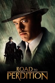 Streaming sources for Road to Perdition