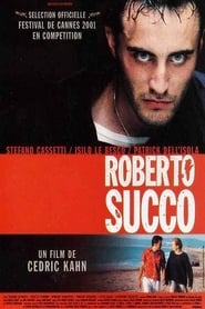 Streaming sources for Roberto Succo