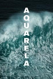 Streaming sources for Aquarela