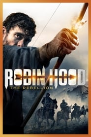Streaming sources for Robin Hood The Rebellion