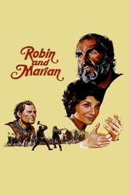 Streaming sources for Robin and Marian