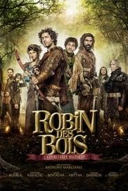 Streaming sources for Robin des Bois la vritable histoire