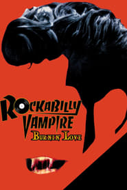 Streaming sources for Rockabilly Vampire