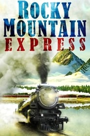 Streaming sources for Rocky Mountain Express
