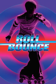 Streaming sources for Roll Bounce