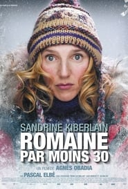 Streaming sources for Romaine 30 Below