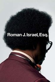 Streaming sources for Roman J Israel Esq
