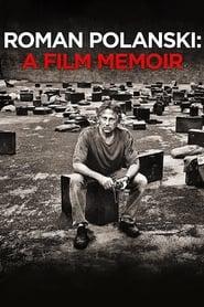 Streaming sources for Roman Polanski A Film Memoir
