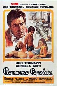 Streaming sources for Romanzo popolare