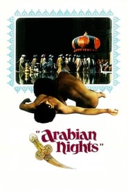Streaming sources for Arabian Nights