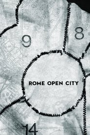 Streaming sources for Rome Open City