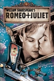 Streaming sources for Romeo  Juliet