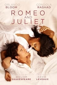 Streaming sources for Romeo and Juliet