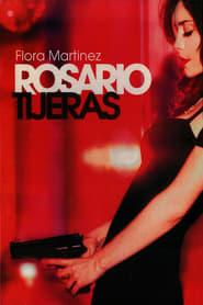 Streaming sources for Rosario Tijeras