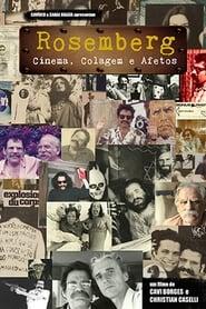 Streaming sources for Rosemberg Cinema Colagem e Afetos