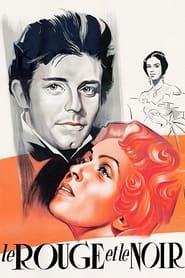 Streaming sources for Le Rouge et le Noir