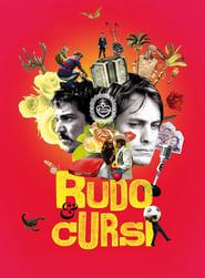 Streaming sources for Rudo y Cursi