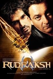 Streaming sources for Rudraksh