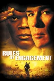 Streaming sources for Rules of Engagement