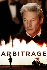 Streaming sources for Arbitrage