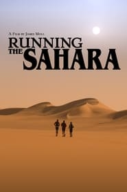 Streaming sources for Running the Sahara