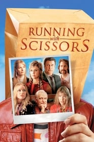Streaming sources for Running with Scissors