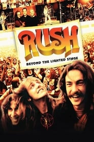 Streaming sources for Rush Beyond The Lighted Stage