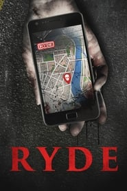 Streaming sources for Ryde