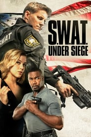 Streaming sources for SWAT Under Siege