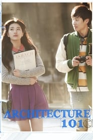 Streaming sources for Architecture 101