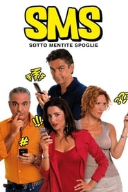 Streaming sources for SMS  Sotto mentite spoglie