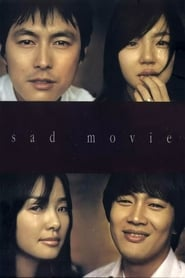 Streaming sources for Sad Movie