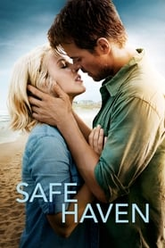 Streaming sources for Safe Haven