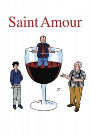 Streaming sources for Saint Amour
