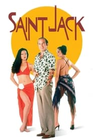Streaming sources for Saint Jack