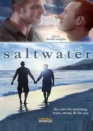 Streaming sources for Saltwater