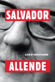 Streaming sources for Salvador Allende