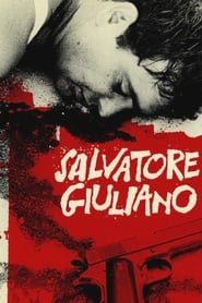 Streaming sources for Salvatore Giuliano