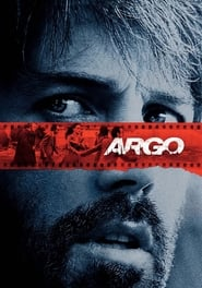 Streaming sources for Argo