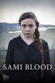 Streaming sources for Sami Blood