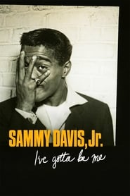 Streaming sources for Sammy Davis Jr Ive Gotta Be Me