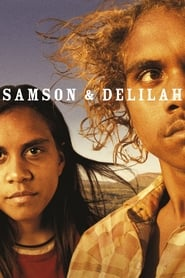 Streaming sources for Samson and Delilah