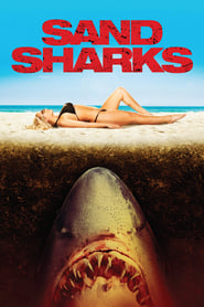 Streaming sources for Sand Sharks