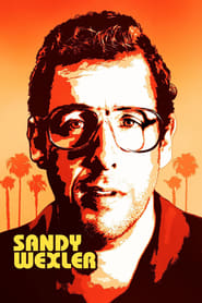 Streaming sources for Sandy Wexler