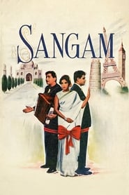 Streaming sources for Sangam