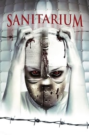Streaming sources for Sanitarium