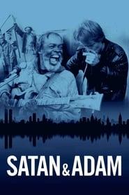 Streaming sources for Satan  Adam