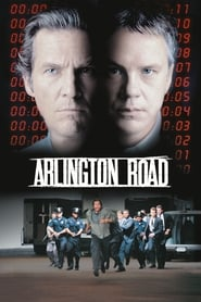 Streaming sources for Arlington Road