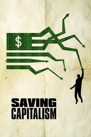 Streaming sources for Saving Capitalism
